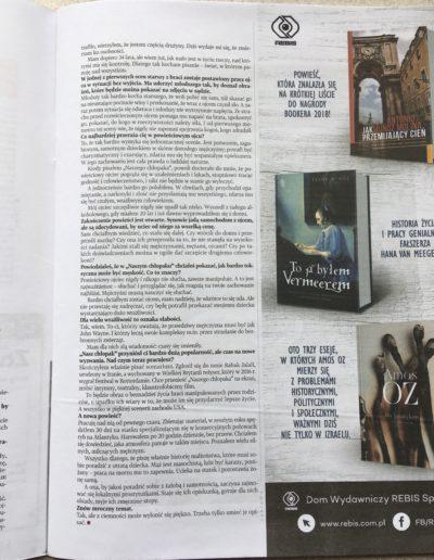 wywiad str 4