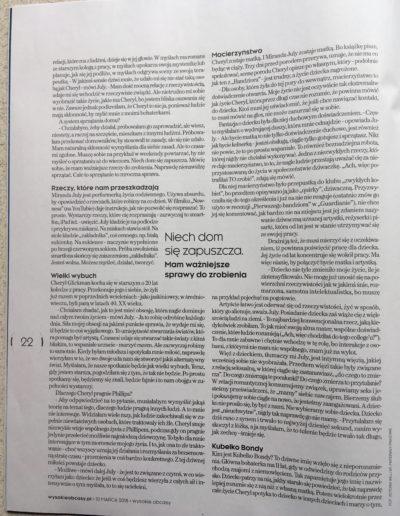 July Wysokie Obcasy 10 marca 2018 str 4