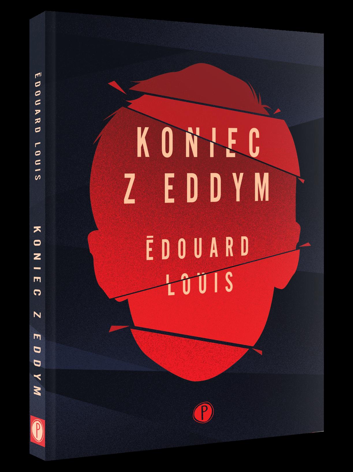 LouisKoniecZeddym_3D_beztla small