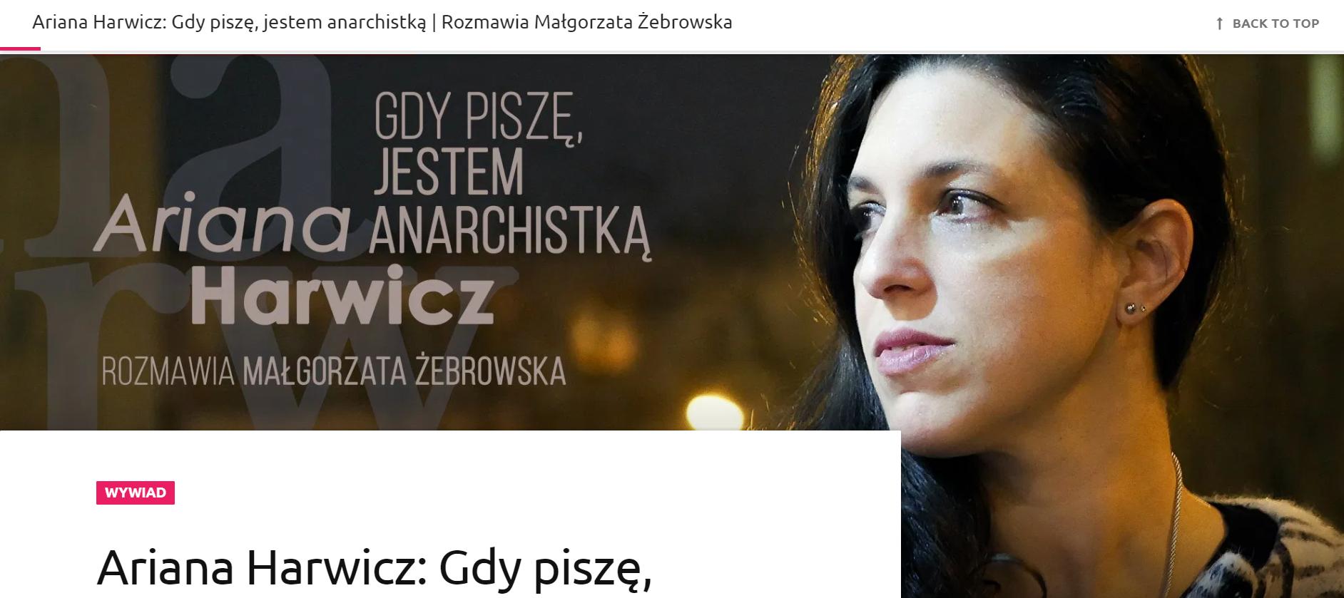 Zrzut ekranu 142