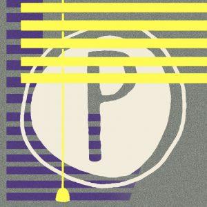 P Linia