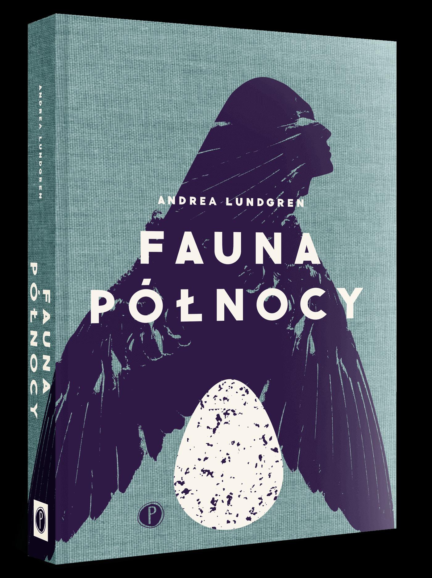 FaunaPolnocy_3D_small