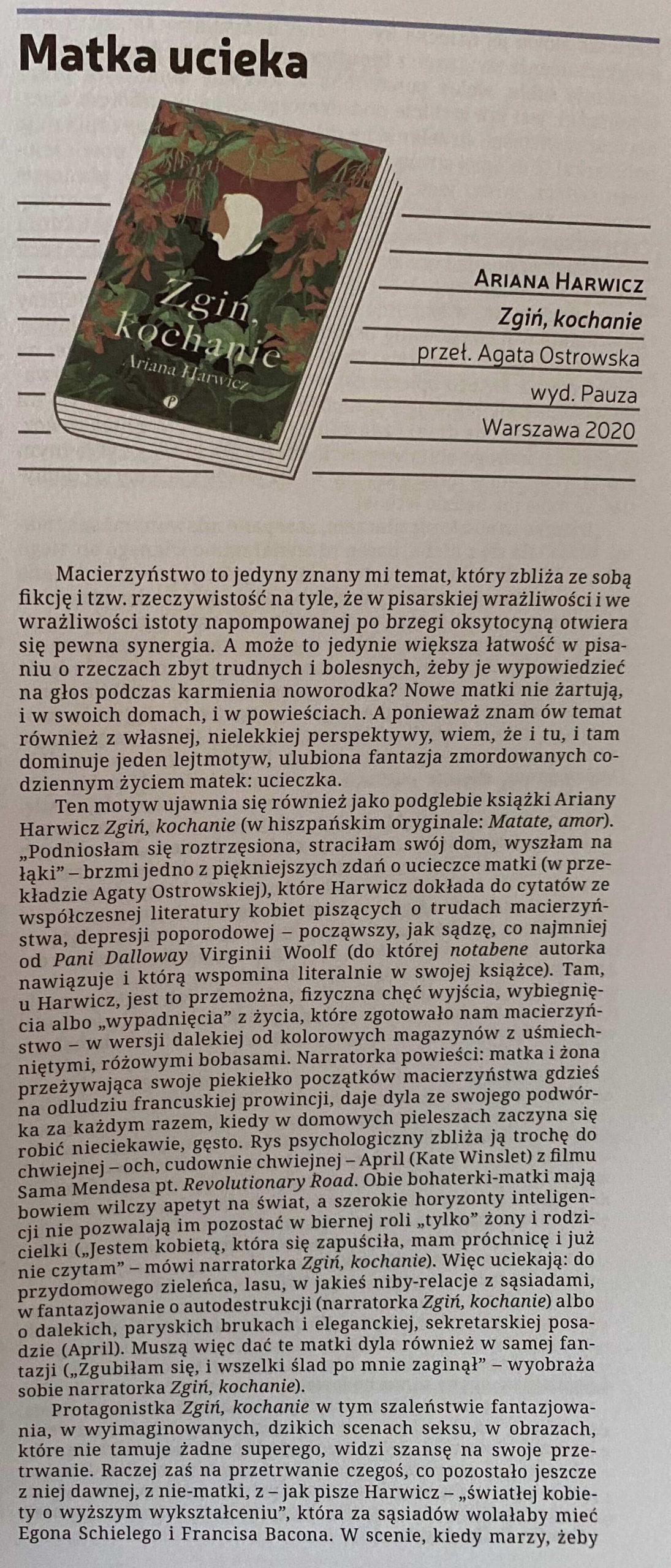 fabularie _ zgiń kochanie cz. 1-2-2-2
