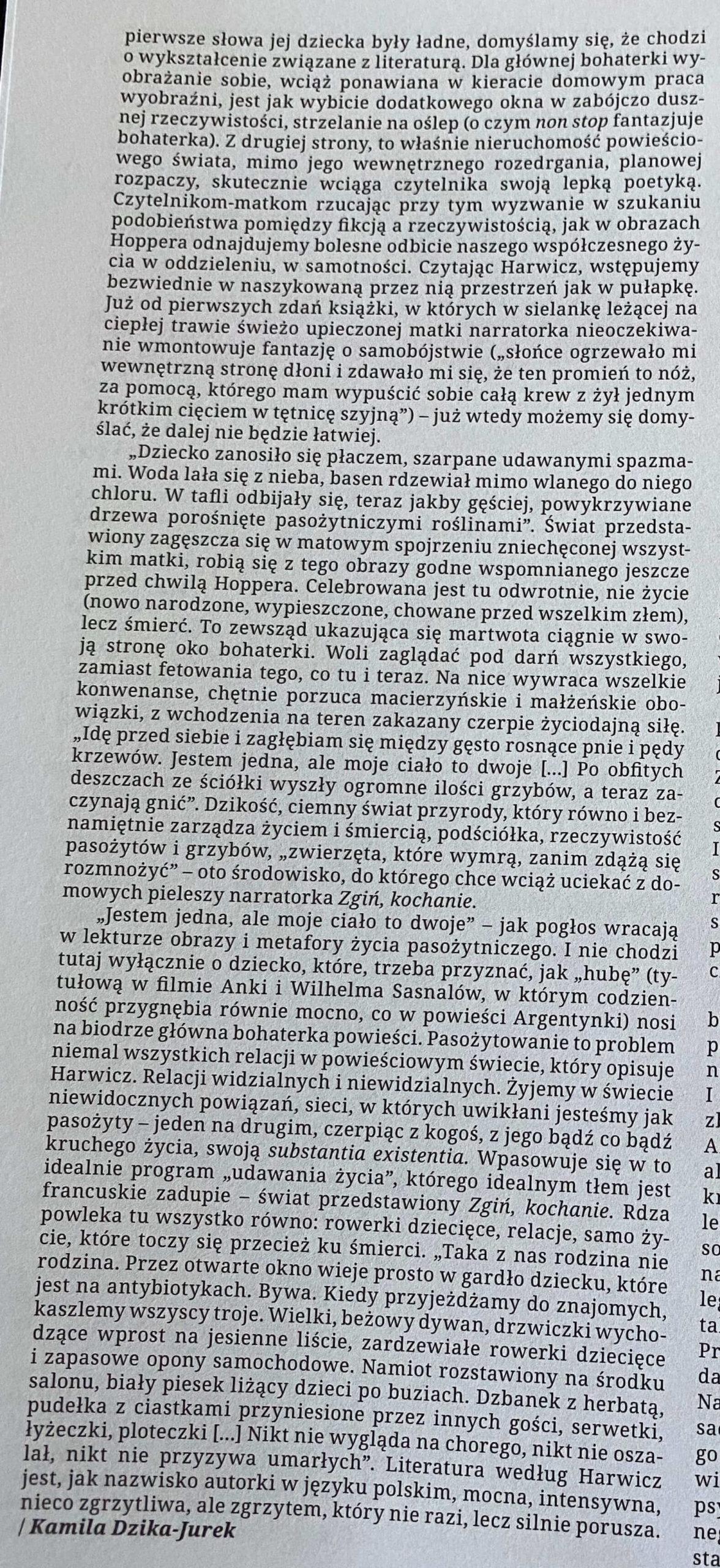 fabularie _ zgiń kochanie cz. 2-2-2-2