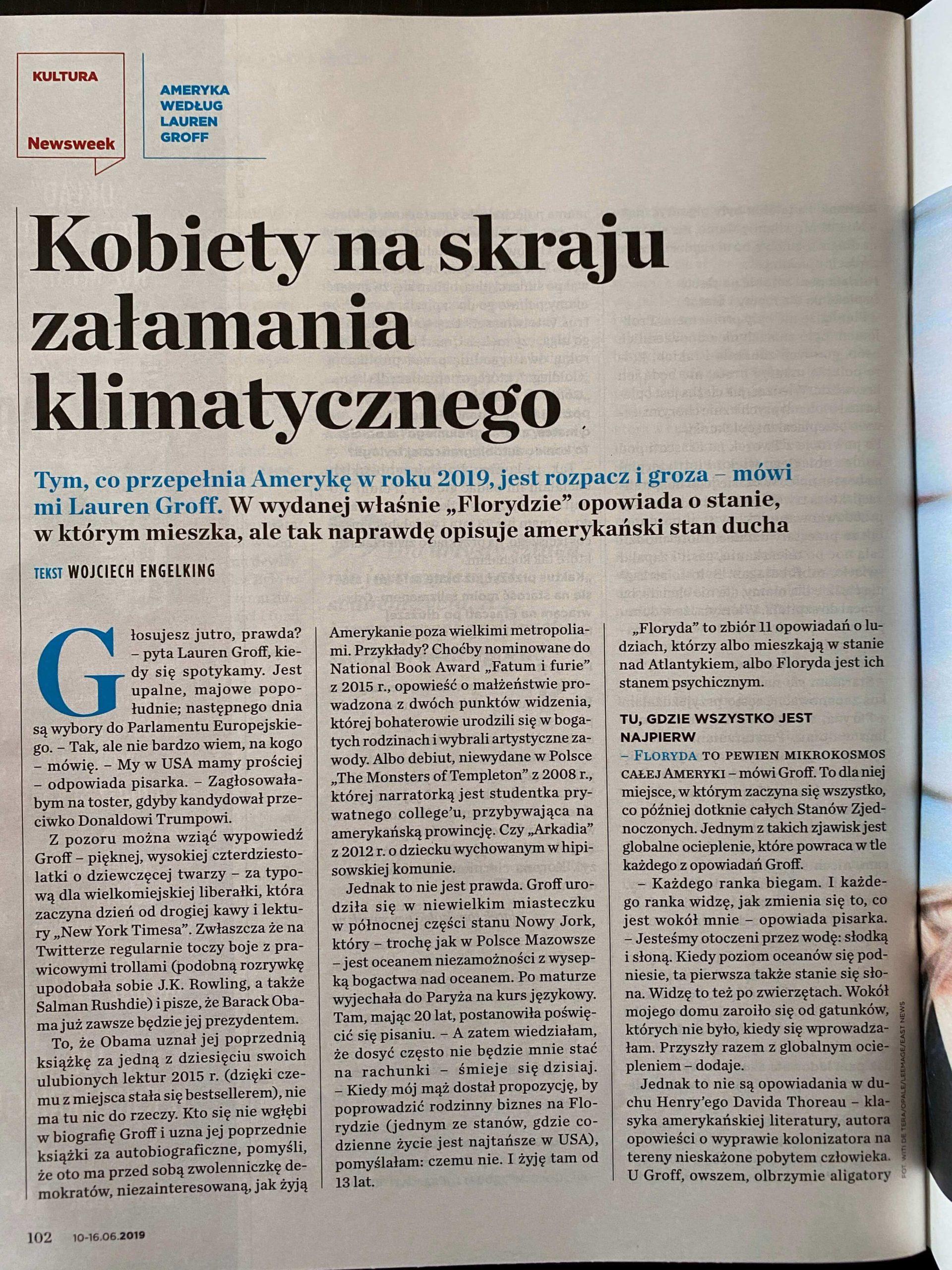 newsweek 24_2019 floryda cz.1-2-2-2