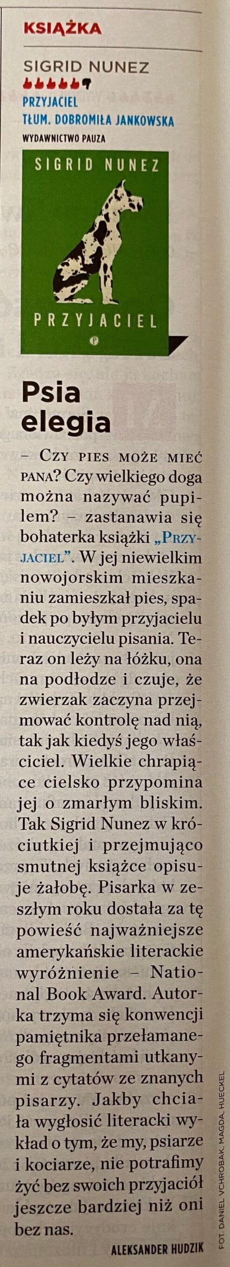 newsweek 25_2019 przyjaciel-2-2-2-2-2
