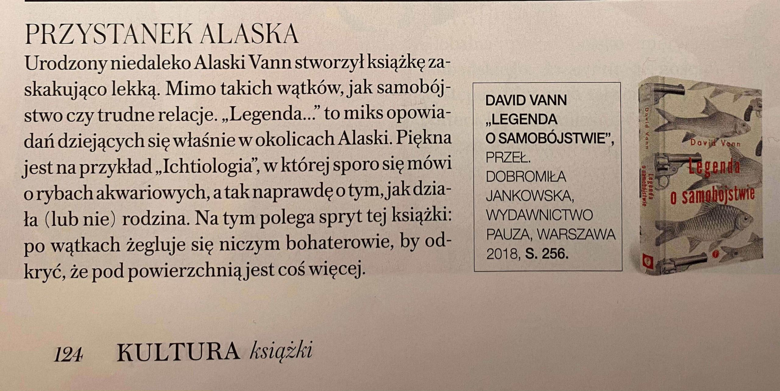 legenda o samobojstwie, wysokie obcasy, aleksandra żelazińska, luty 2018-2-2-2-2