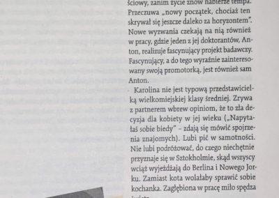 """Nowe Książki o """"O zmierzchu"""""""