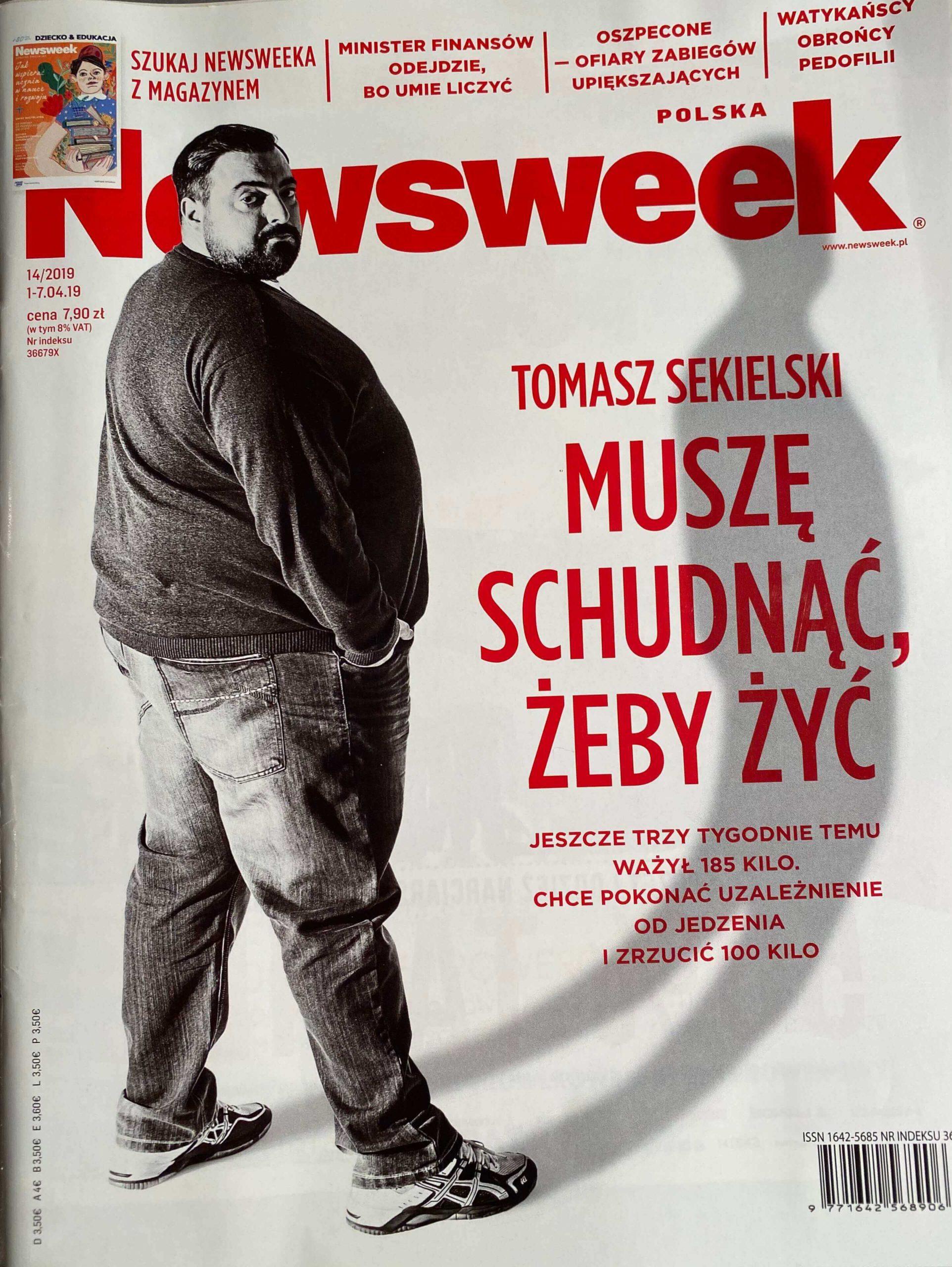 czekaj mrugaj newsweek-2-2-2-2