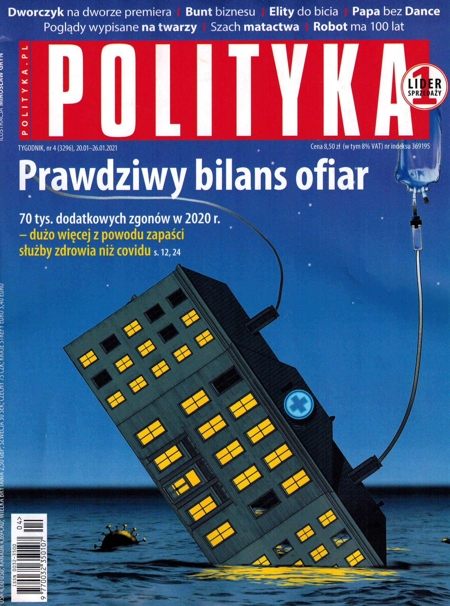 Polityka_22012021 (1)