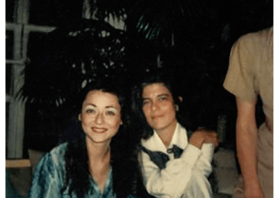 """Wysokie Obcasy o """"Sempre Susan"""" – wywiad z Sigrid Nunez, autorką powieści"""