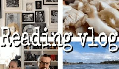"""Literaccy o """"Zgiń, kochanie"""" – wideorecenzja"""