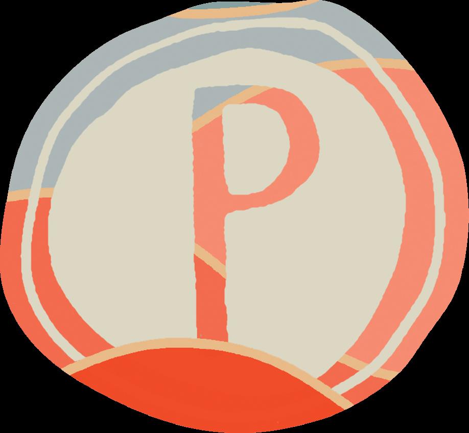 logo pauza wyciete 1