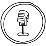 podcast2 1 1
