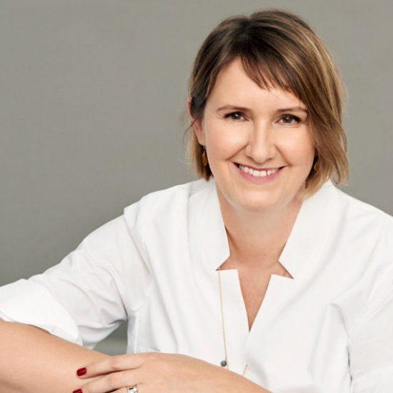 Anita Musioł