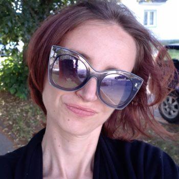 Karolina Drozdowska (1)