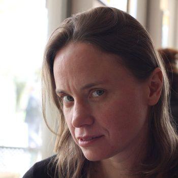 Katarzyna Skórska